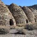 Photos: Death Valley NP (10)