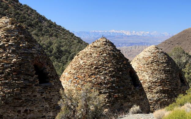Death Valley NP (13)