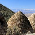 Photos: Death Valley NP (13)