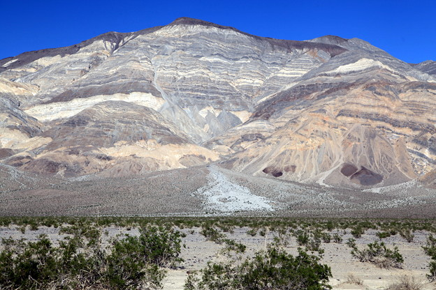 Photos: Death Valley NP (16)