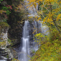 Photos: 見返りの滝