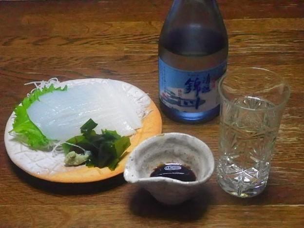 RIMG4512岩国市、特別本醸造清流錦川
