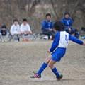 Photos: DSC_0912