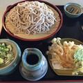 Photos: ささら亭(上田市)