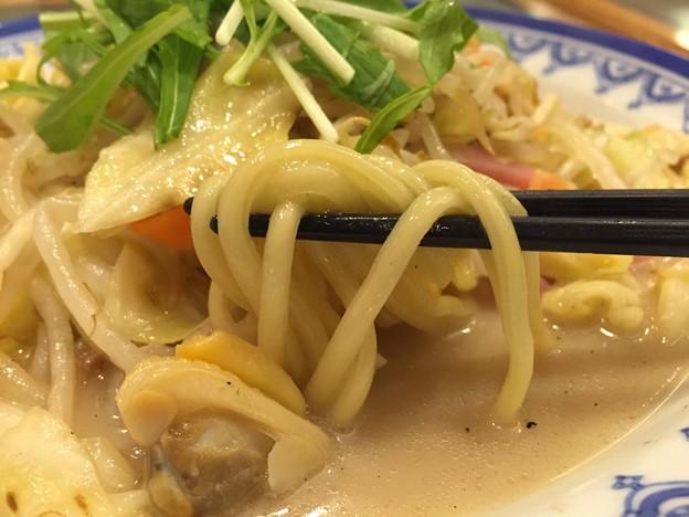 Photos: ハイウェイレストラン ロイヤル(関越道上り 上里SA)