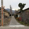 Photos: 上田原古戦場(上田市)