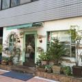 Photos: アニバーサリー 早稲田店