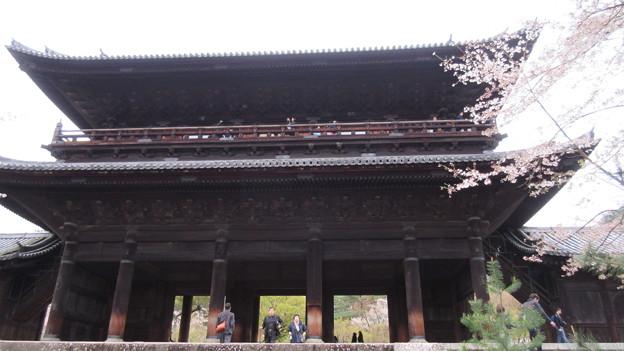 15.04.07.南禅寺(京都市左京区)