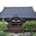 Photos: 蓮華寺(伊那市高遠町)