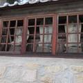 建福寺(伊那市)
