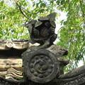 Photos: 飯田城(長野県飯田市)