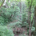 大島城(下伊那郡松川町営 台城公園)