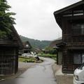 Photos: 白川郷(岐阜県白川村)
