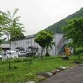 Photos: 高山市森林管理署?(岐阜県)