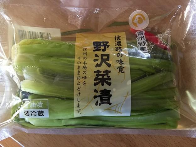 Photos: いただきもの(゜▽、゜)