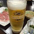 修善寺温泉 ホテル滝亭(伊豆市)