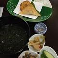 Photos: 修善寺温泉 ホテル滝亭(伊豆市)