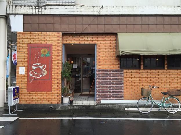 アドニス(富士市)