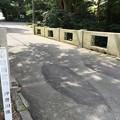 Photos: 東勝寺橋(鎌倉市)