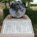 Photos: 蛭ヶ小島(伊豆の国市)