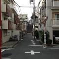 Photos: 新宿区若葉町1