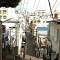 新宿区若葉町3