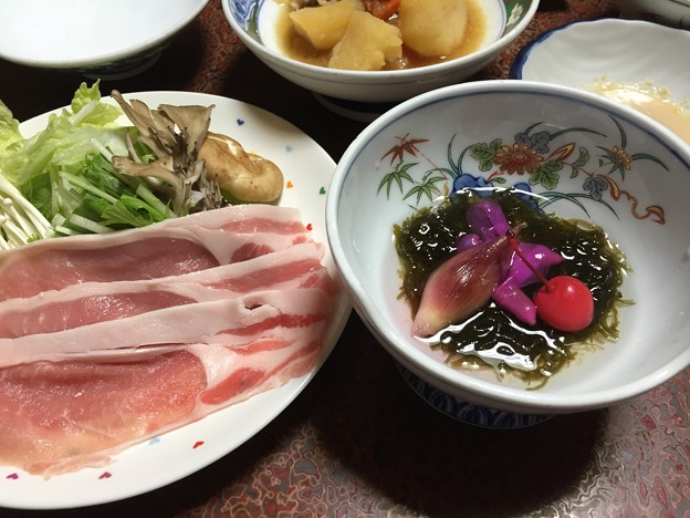 猿ヶ京温泉 湯元 長生館(みなかみ町)