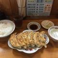 Photos: 東亭(東池袋)