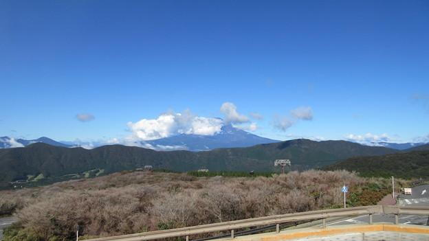 Photos: 大涌谷(箱根町)