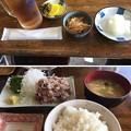 犬若食堂(銚子市)