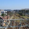 Photos: 銚子電鉄(銚子市)銚子駅
