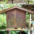 明月院(鎌倉市)瓶の井