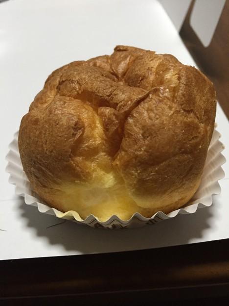 西洋菓子しろたえ 赤坂(港区)