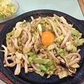 Photos: キッチンハウス モア(西葛西)