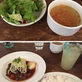 Photos: わかば堂(千住)
