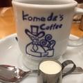 Photos: コメダ珈琲店 新越谷店