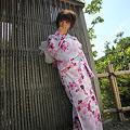 Photos: 安枝瞳さん06