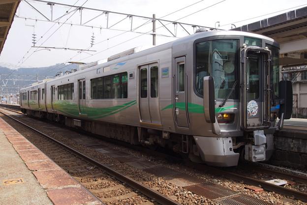P3216206-e01