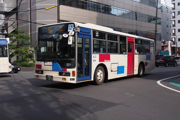 P5036424-e01