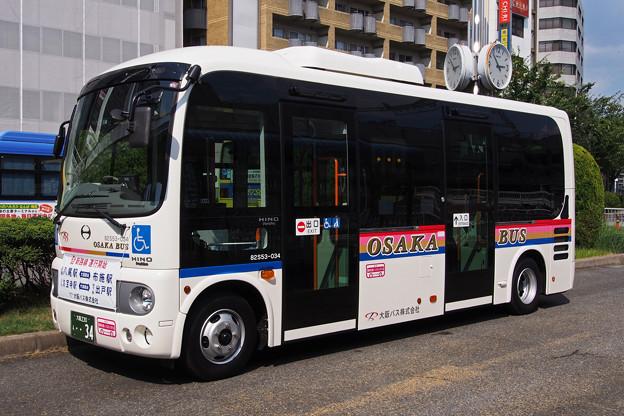 P7318356-e01