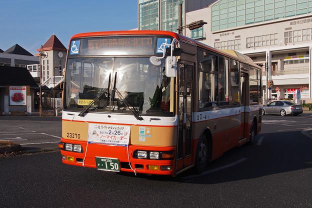 PC180743-e01