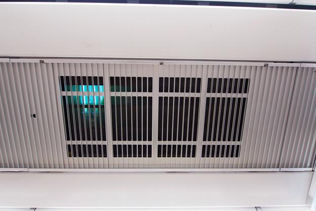 PC251098-e01