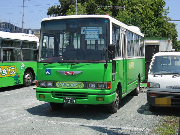 IMG_3623-e01
