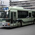 IMG_3960-e01