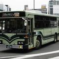 IMG_4006-e01