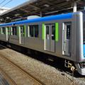 Photos: 東武アーバンパークライン60000系(アメリカジョッキークラブカップ 当日)