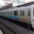 Photos: 西武鉄道30000系「スマイルトレイン」