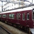 Photos: 阪急電鉄9300系