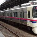 京王線系統9000系(天皇賞(秋)当日)