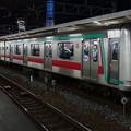 Photos: 東急電鉄5000系による東武スカイツリーライン急行